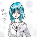 sylira
